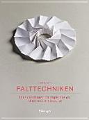 Falttechniken PDF