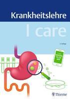 I care Krankheitslehre PDF