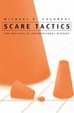 Scare Tactics PDF