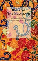 Song of the Mountains PDF