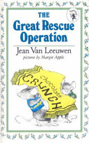 The Great Rescue Operation PDF