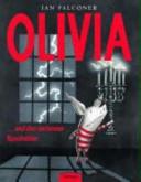 Olivia und das verlorene Kuscheltier PDF