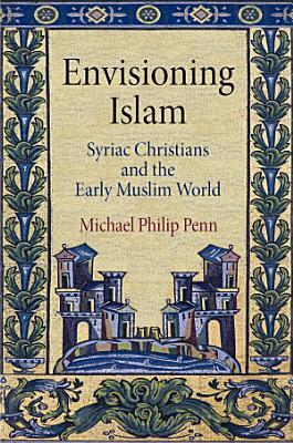Envisioning Islam PDF
