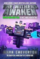 The Withers Awaken PDF