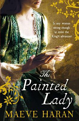 The Painted Lady PDF
