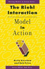 The Riehl Interaction Model in Action
