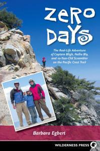 Zero Days Book