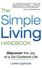 The Simple Living Handbook