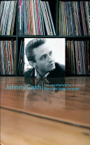 Johnny Cash  Story und Songs kompakt