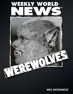 Weekly World News: Werewolves