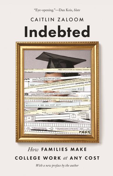 Download Indebted Book