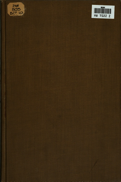 The Life and Battles of Garibaldi PDF