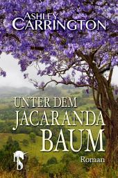 Unter dem Jacarandabaum