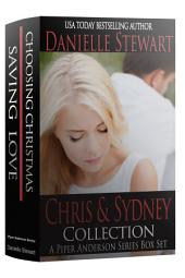 Chris & Sydney Collection