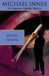 Appleby Talking: Dead Man's Shoes