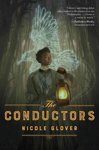 Download The Conductors Book