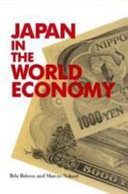 Japan in the World Economy