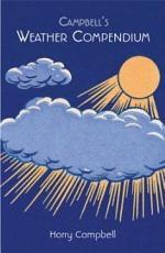 Campbell's Weather Compendium