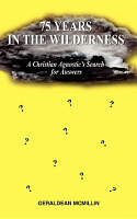 75 Years in the Wilderness PDF