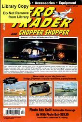 AERO TRADER, MARCH 198