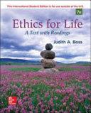 Ethics for Life PDF