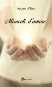 Miracoli d'amore