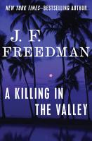 A Killing in the Valley PDF