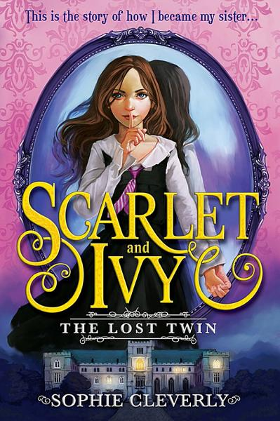 Download The Lost Twin Book