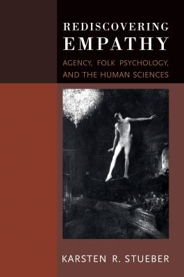 Rediscovering Empathy PDF