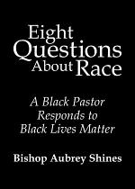 Eight Questions About Race