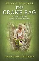 Pagan Portals  The Crane Bag PDF