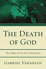 The Death of God