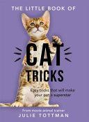 The Little Book of Cat Tricks PDF