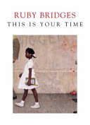 Download This Is Your Time Book