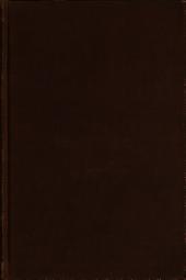 "The ""Old Northwest"" Genealogical Quarterly: Volumes 1-2"