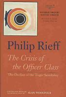 The Crisis of the Officer Class PDF