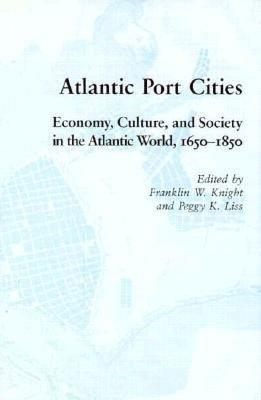Atlantic Port Cities