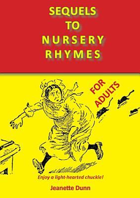 Sequels to Nursery Rhymes PDF