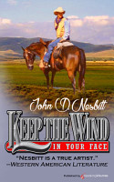Keep the Wind in Your Face PDF