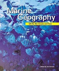 Marine Geography