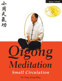 Qigong Meditation PDF