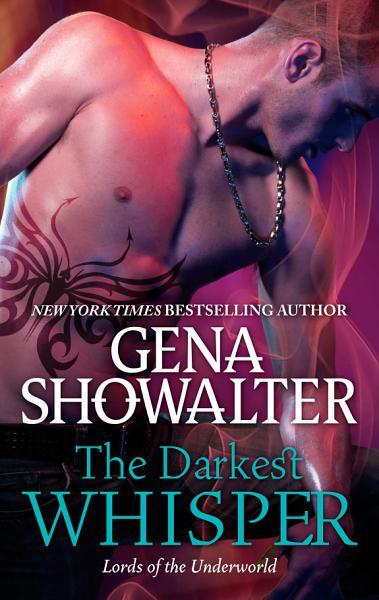Download The Darkest Whisper Book
