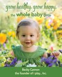 Grow Healthy  Grow Happy