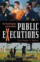 Public Executions PDF