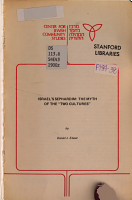 Israel s Sephardim PDF