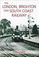 London  Brighton and South Coast Railway