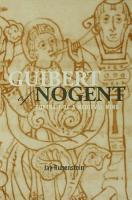 Guibert of Nogent PDF