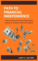 Path To Financial Independence Book PDF