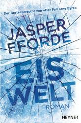 Eiswelt PDF