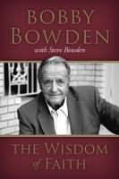 The Wisdom of Faith PDF